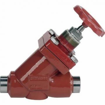 Danfoss Shut-off valves 148B4658 STC 80 M ANG  SHUT-OFF VALVE CAP