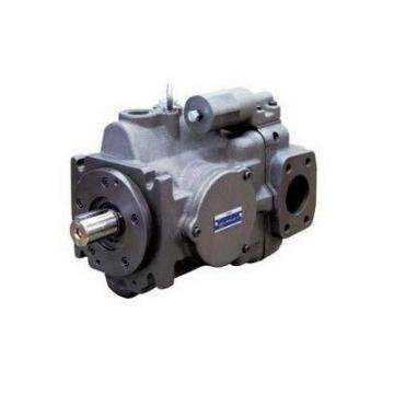 Yuken A37-F-R-01-H-K-32 Piston pump