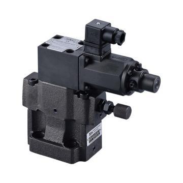 Yuken FG-03 pressure valve