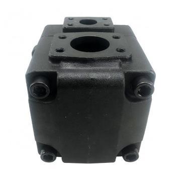 Yuken PV2R1-14-F-RAA-40  single Vane pump