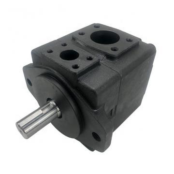 Yuken PV2R4-200-F-RAA-30  single Vane pump