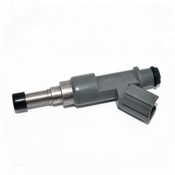 HYUNDAI 33800-4A170 injector