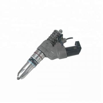COMMON RAIL 0445120019 injector