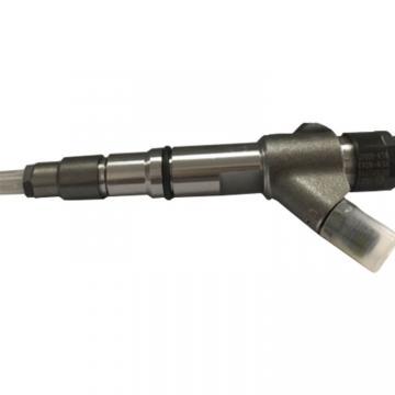 BOSCH 0445110083 injector