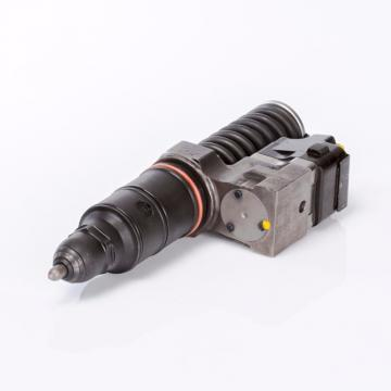 BOSCH 0445110072 injector
