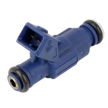 CUMMINS 0445115068 injector