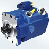 Rexroth A10VSO100DR/31R-PPA12N00 Piston Pump